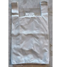 725b556df758 Kezdőlap - Csomagolóanyag, tasak, táska, zsák webáruház - Fellpack Kft.