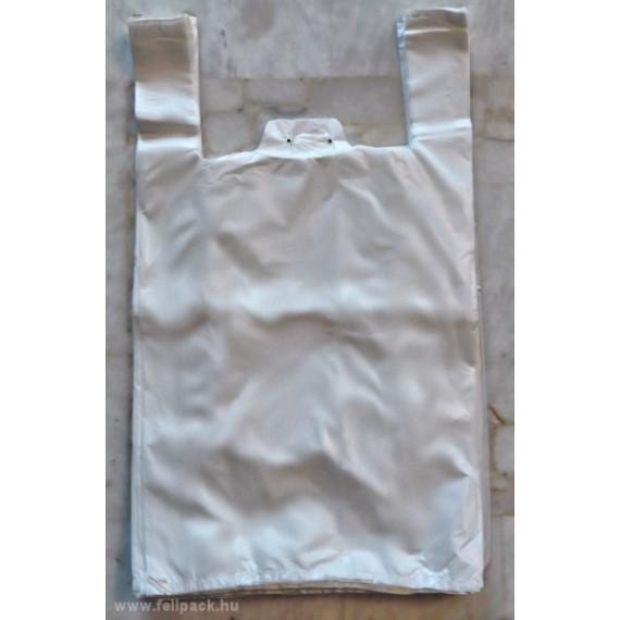 3d8c691c49c9 280 + 2 x 60 x 490 x 0,012 mm-es ingvállas bevásárló táska